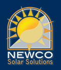 Newco Solar Solutions